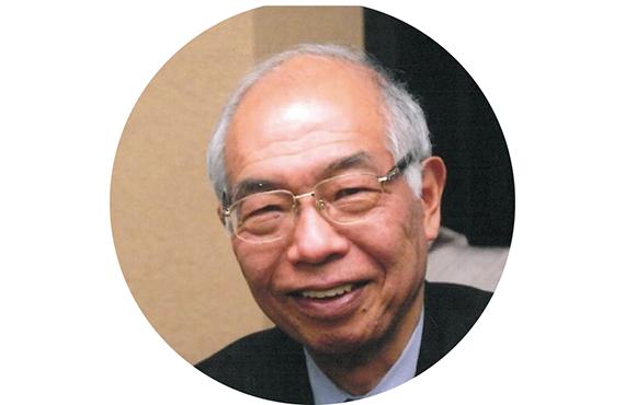 垣添忠生 国立がんセンター名誉総長/日本対がん協会会長