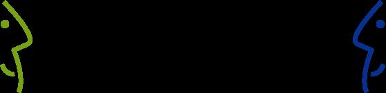 金沢マギー